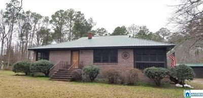 1500 HINKLE RD, CLANTON, AL 35045 - Photo 2