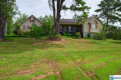 17995 HIGHWAY 55, Sterrett, AL 35147 - Photo 2