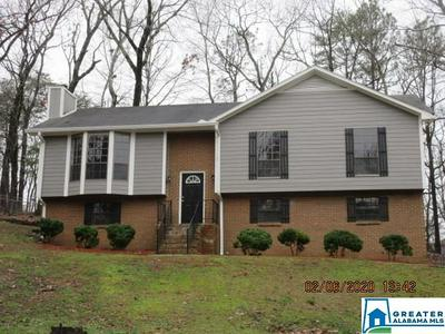 1402 MOLLYS PL, ALABASTER, AL 35007 - Photo 1