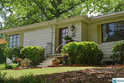 100 WINDHAVEN RD, Homewood, AL 35209 - Photo 1