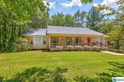 140 DUSTY HOLLOW CIR, CLEVELAND, AL 35049 - Photo 2