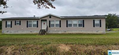 7191 COUNTY ROAD 8, HANCEVILLE, AL 35077 - Photo 2