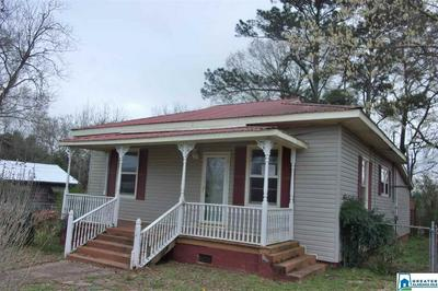 216 NOLAN ST, PIEDMONT, AL 36272 - Photo 2