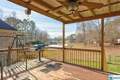 138 PARADISE CIR, SHELBY, AL 35143 - Photo 2