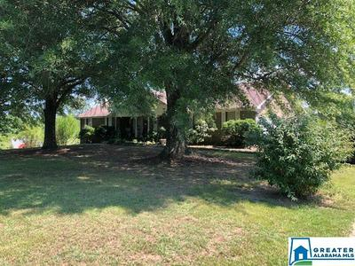 7231 COUNTY ROAD 8, HANCEVILLE, AL 35077 - Photo 2