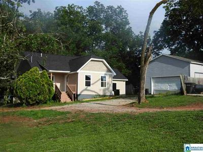 2826 HIGHWAY 25, WILTON, AL 35115 - Photo 1