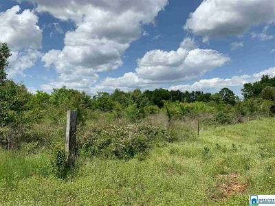 1145 BOB WHITE RD ONE, Talladega, AL 35160 - Photo 2