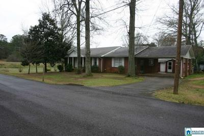1104 LYNN DR, OXFORD, AL 36203 - Photo 2