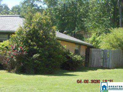 7316 PINE TREE LN, Fairfield, AL 35064 - Photo 2