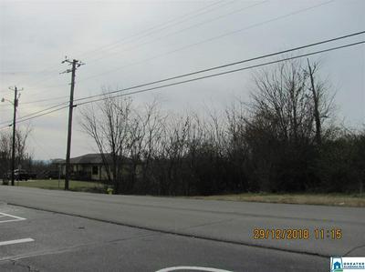 502 MAIN ST # 6-8, FULTONDALE, AL 35068 - Photo 2