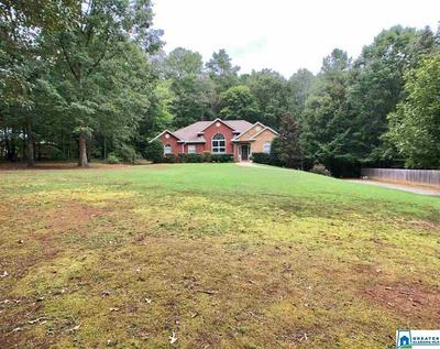 50 LAWRENCE DR, SPRINGVILLE, AL 35146 - Photo 2