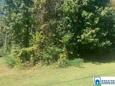 4016 FOREST LN # 16, OXFORD, AL 36203 - Photo 1