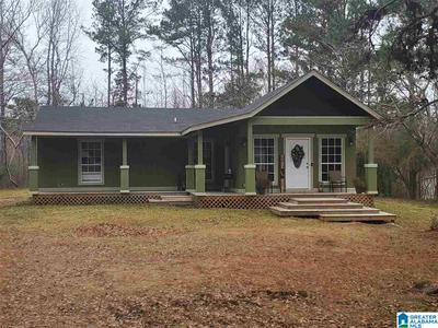183 CO RD 304, EQUALITY, AL 36026 - Photo 1