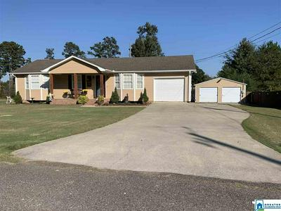 716 NATCHEZ TRL, WARRIOR, AL 35180 - Photo 2