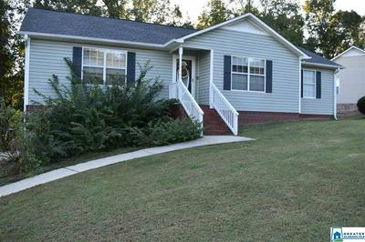 9036 SPARKS DR, WARRIOR, AL 35180 - Photo 2