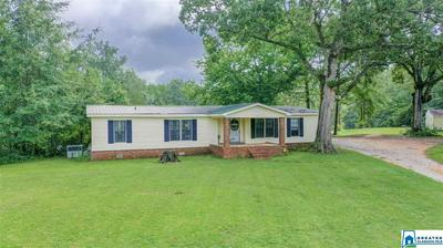 1003 COUNTY ROAD 241, CLANTON, AL 35045 - Photo 2
