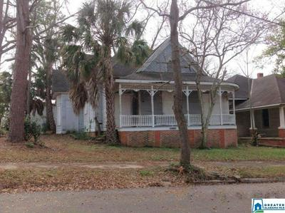 1000 S LAWRENCE ST, MONTGOMERY, AL 36104 - Photo 1