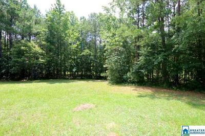 1366 CO RD 131 1, Jemison, AL 35085 - Photo 2