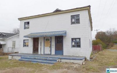 546 55TH ST, Fairfield, AL 35064 - Photo 1