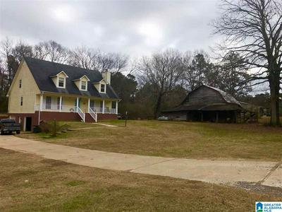 200 RICETOWN RD, HAYDEN, AL 35079 - Photo 1