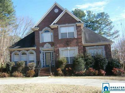 5044 GOLD LEAF LN, PINSON, AL 35126 - Photo 1
