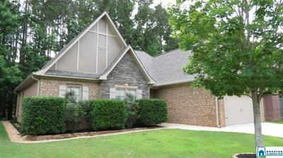925 HADDINGTON DL, PELHAM, AL 35124 - Photo 1