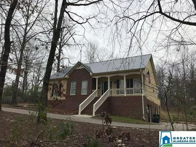 127 CHESTNUT DR, ALABASTER, AL 35007 - Photo 2