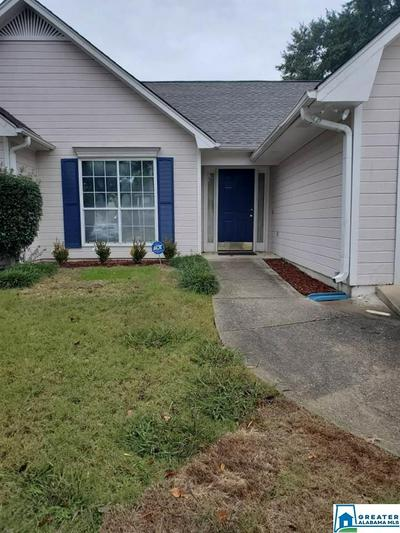 2036 KING CHARLES PL, ALABASTER, AL 35007 - Photo 2