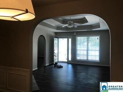 173 HIDDEN CREEK CV, PELHAM, AL 35124 - Photo 2