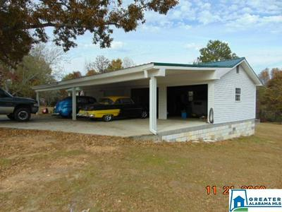 1675 COUNTY ROAD 59, Verbena, AL 36091 - Photo 2