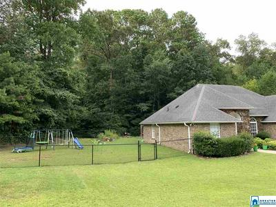 61 DOMINION RD, SPRINGVILLE, AL 35146 - Photo 2