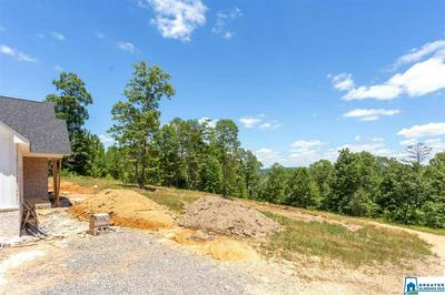 605 LAKE COUNTRY DR, ODENVILLE, AL 35120 - Photo 2