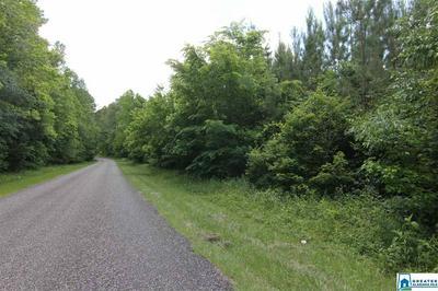 9125 COUNTY ROAD 25 # 33, HEFLIN, AL 36264 - Photo 2