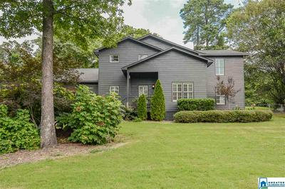 1540 HOLLY RD, HOOVER, AL 35226 - Photo 1