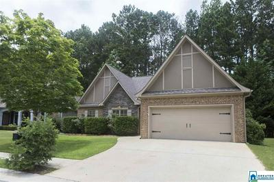 925 HADDINGTON DL, PELHAM, AL 35124 - Photo 2