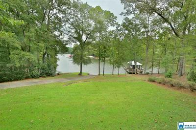 250 FLORENCE RD, WEDOWEE, AL 36278 - Photo 2