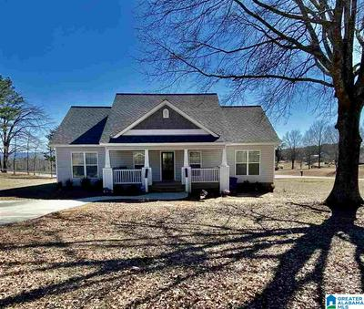 24 ORCHARD CIR, HAYDEN, AL 35079 - Photo 1