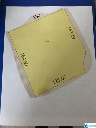 114 GENTLE MEADOW DR 14, Vincent, AL 35178 - Photo 2