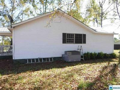 89 SHORT ST, GERALDINE, AL 35974 - Photo 2