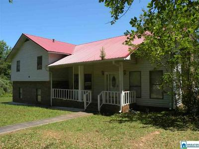 1502 ASHLAND HWY, Talladega, AL 35160 - Photo 2