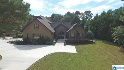 4869 WHORTON BEND RD, GADSDEN, AL 35901 - Photo 1