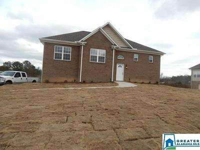 10990 TRACE DR, WARRIOR, AL 35180 - Photo 2