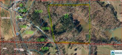 0 STEELE GAP RD N 11.4, Steele, AL 35987 - Photo 2