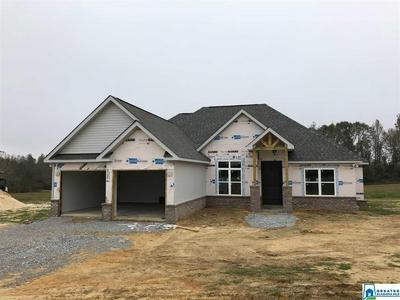 745 NEW HARMONY RD, CLANTON, AL 35045 - Photo 1