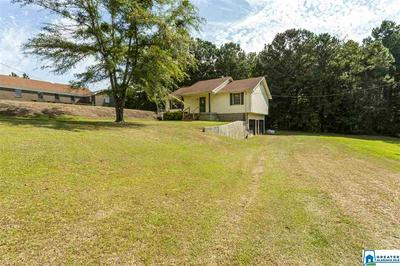 1000 COUNTY ROAD 71, THORSBY, AL 35171 - Photo 2