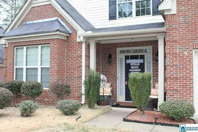 823 YORK IMPERIAL TRL, OXFORD, AL 36203 - Photo 2