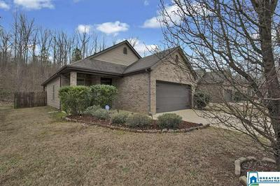 6749 DEER FOOT DR, PINSON, AL 35126 - Photo 2