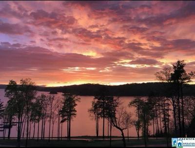 475 RIVER FOREST LN 1340, Talladega, AL 35160 - Photo 1