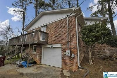 6230 LESLIE DR, PINSON, AL 35126 - Photo 2