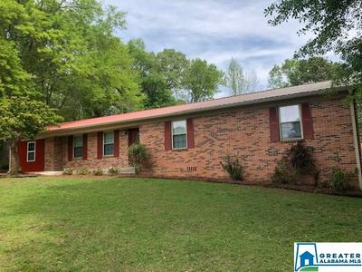 77 LOCK HAVEN CIR, Riverside, AL 35135 - Photo 1